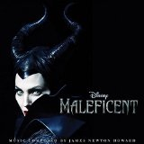Maleficent OST Lyrics Lana Del Rey