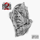 Signed To The Streets 2 Lyrics Lil Durk