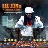 Miscellaneous Lyrics Lil' Jon & The Eastside Boyz
