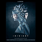 Insight (Music from the Motion Picture) Lyrics Lisa Gerrard