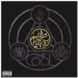 Lupe Fiasco's The Cool Lyrics Lupe Fiasco