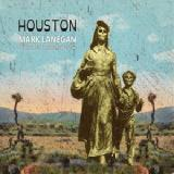 Houston Publishing Demos 2002 Lyrics Mark Lanegan Band