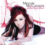 Miscellaneous Lyrics Megan McCauley