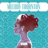 P.O.Y.B.L (Mixtape) Lyrics Melody Thornton