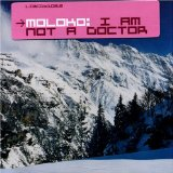 I Am Not A Doctor Lyrics Moloko