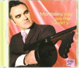 You Are The Quarry Lyrics Morrissey
