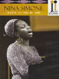 Icon Lyrics Nina Simone