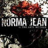 The Anti Mother Lyrics Norma Jean
