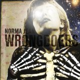 Wrongdoers Lyrics Norma Jean