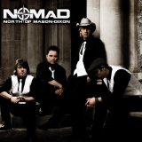North of Mason-Dixon (Nomad) Lyrics North of Mason-Dixon (Nomad)