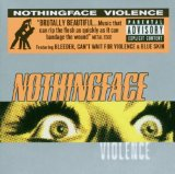 Violence Lyrics Nothingface