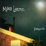 Miscellaneous Lyrics Nyles Lannon