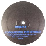 Romancing The Stone Lyrics Omar-S