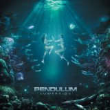 Miscellaneous Lyrics Pendulum