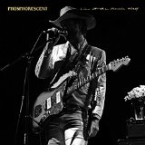 Live at the Music Hall Lyrics Phosphorescent