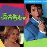 The Wedding Singer Soundtrack Lyrics Presidents Of The United States Of America