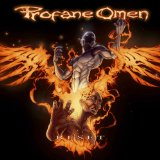 Reset Lyrics Profane Omen