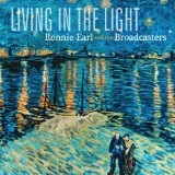Living In The Light Lyrics Ronnie Earl