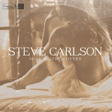 Sharing the Covers Lyrics Steve Carlson