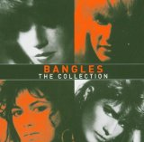 Miscellaneous Lyrics The Bangles Feat.