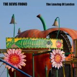 The Leaving Of London Lyrics The Bevis Frond