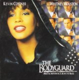 Miscellaneous Lyrics The Bodyguard