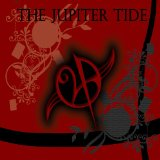 The Jupiter Tide Lyrics The Jupiter Tide