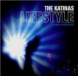 Lifestyle Lyrics The Katinas