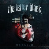 Rebuild Lyrics The Letter Black