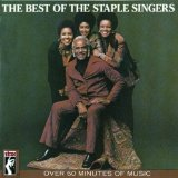 Miscellaneous Lyrics The Staple Singers
