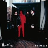 Ropewalk EP Lyrics The View