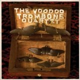 Again Lyrics The Voodoo Trombone Quartet