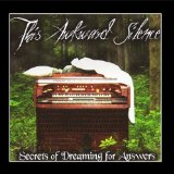 Secrets Of Dreaming For Answers Lyrics This Awkward Silence