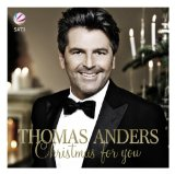 Christmas For You Lyrics Thomas Anders