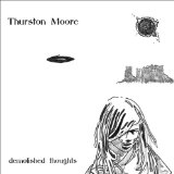 Demolished Thoughts Lyrics Thurston Moore