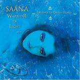 Saana Warrior Of Light Part 1 Lyrics Timo Tolkki