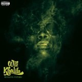 Rolling Papers Prequel (Mixtape) Lyrics Wiz Khalifa