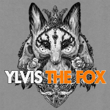 The Fox (Single) Lyrics Ylvis