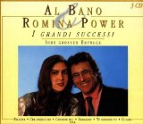 I Grandi Successi Lyrics Albano & Romina Power