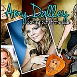 Miscellaneous Lyrics Amy Dalley