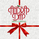 Merry Christmas (EP) Lyrics Andra Day
