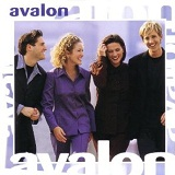 Avalon Lyrics Avalon