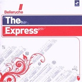 The Express Lyrics Belleruche