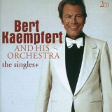 Miscellaneous Lyrics Bert Kaempfert