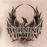 Don't Lose Touch Lyrics Burning Fiction
