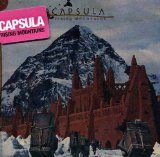 Rising Mountains Lyrics Capsula