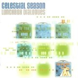 Lunchbox Dialogues Lyrics Celestial Season