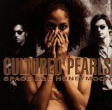 Space Age Honeymoon Lyrics Cultured Pearls