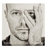 Stockholm Syndrome Lyrics Derek Webb