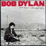 Under the Red Sky Lyrics Dylan Bob